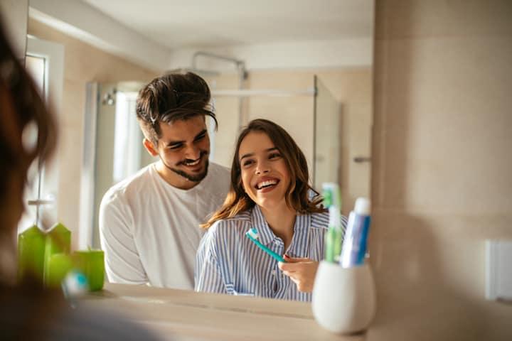 Afzuiging Badkamer Stroom : Ventilatiesysteem in de badkamer soorten voordelen prijs