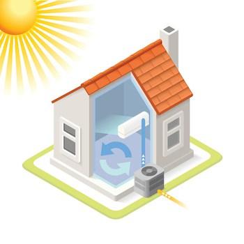 Ventilatiesystemen: Soorten & Prijs
